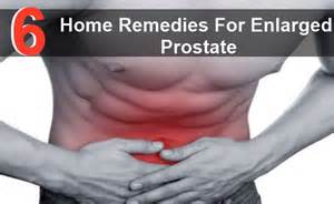 prostate issues and acne picture 5