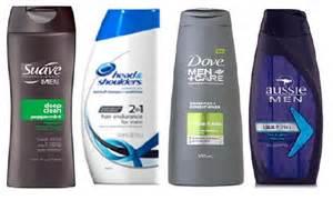 hair shampoo for thin hair picture 2