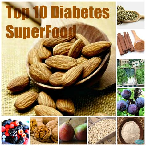 diabetic snack foods picture 10