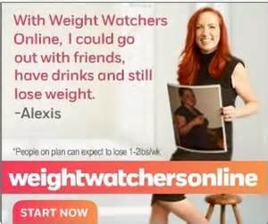 diet advertising on the internet picture 10
