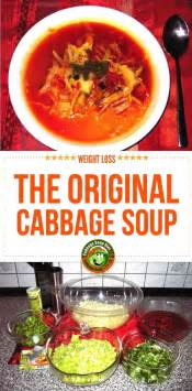 cabbage soup diet dehydrated mix picture 11
