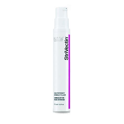 strivectin for stretch marks picture 10