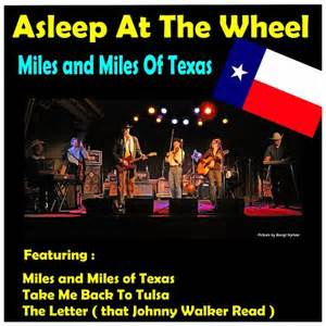 asleep at the wheel web site picture 14