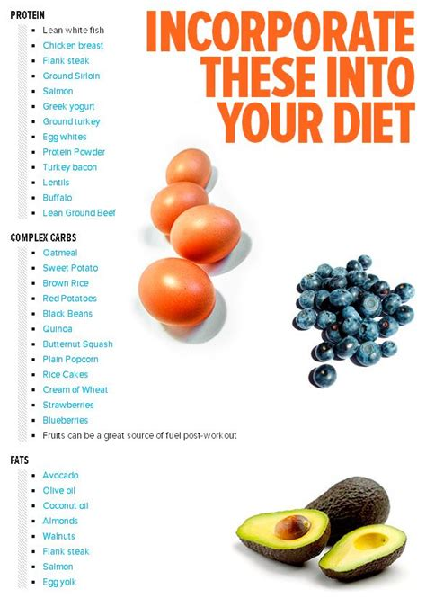 filipino diet for muscular body picture 2