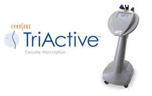 triactive cellulite treatment picture 2