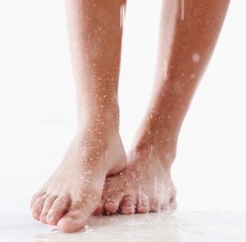 patholase pinpoint foot laser treatments in new york picture 13