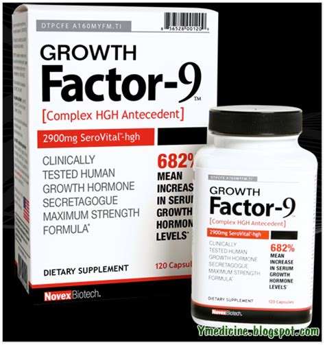 pill hgh - human growth hormone picture 6