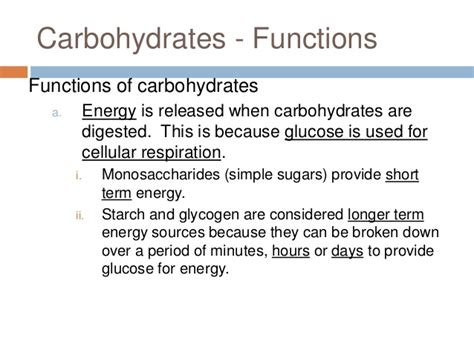 compounds released when fat used for energy picture 2
