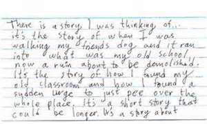 stories picture 5