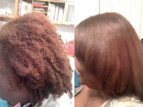 care for brazilian keratin treated hair picture 9