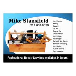 Tatips for home repair business picture 1