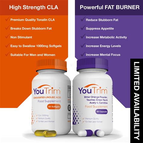 free weight loss pills no shipping picture 2