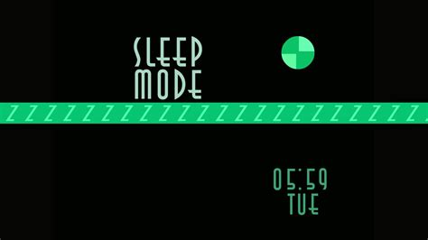 computer sleep mode unlock picture 1
