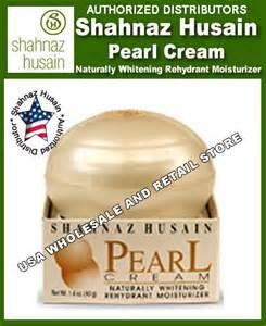 acne removal cream shehnaz cream picture 14