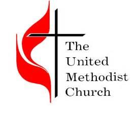 methodist church sleep away camp picture 1