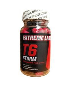 cvs fat burning by storm picture 11