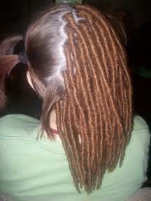 dreadlock extensions for black hair picture 6