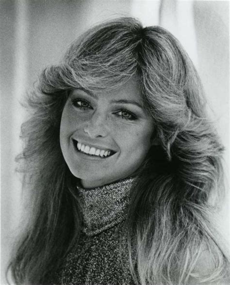 1970s hairstyles picture 2