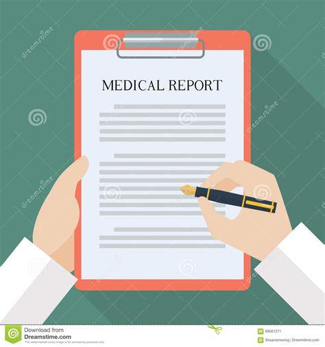 doctor prescription pad picture 15