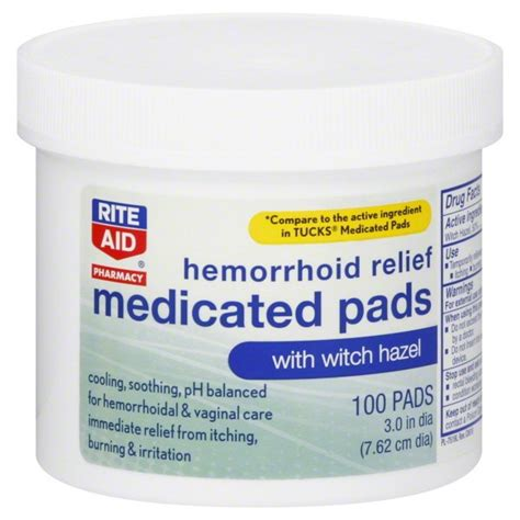 hemorrhoid treatment available in the phillipines picture 6