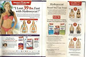 medifast diet products picture 7