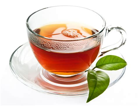 why is it so hard to find oolong tea picture 7