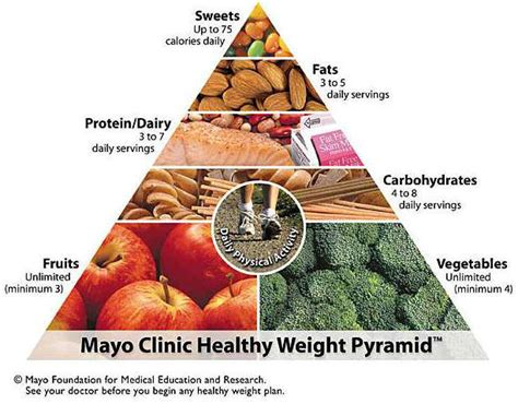 foods that build muscle mayo clinic picture 9