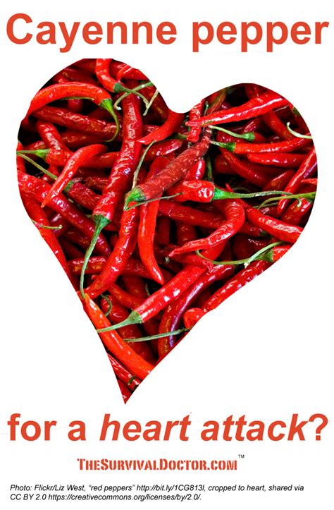 will cayenne pepper help get erection picture 7