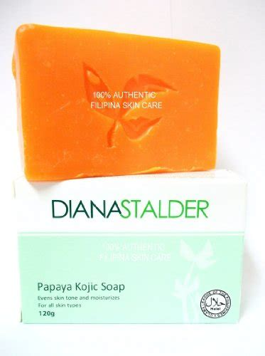 kojic acid products at casabella beauty mall picture 7