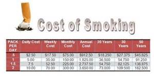 stop smoking clinics in ga picture 2