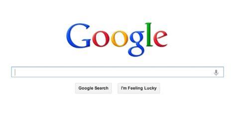 google search picture 5