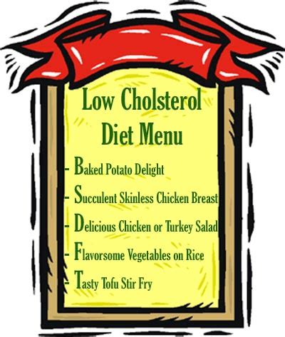cholesterol lowing diets picture 18