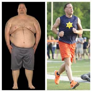 david smith weight loss picture 5