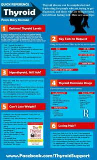 women with low thyroid levels weight loss success picture 5