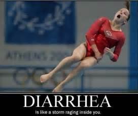female desperate mive diarrhea picture 14