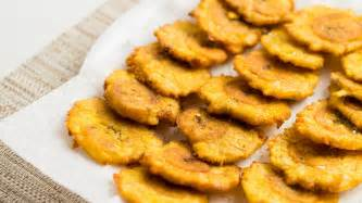 baked plantain banana + recipe picture 18