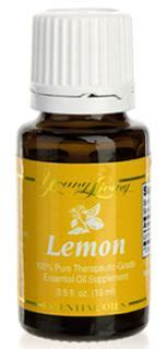 which essential oil dissolves fat on stomach picture 9