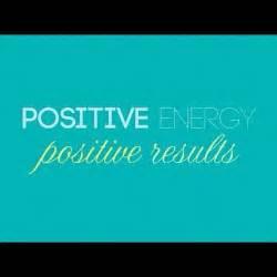 positive apd bowel sounds picture 19