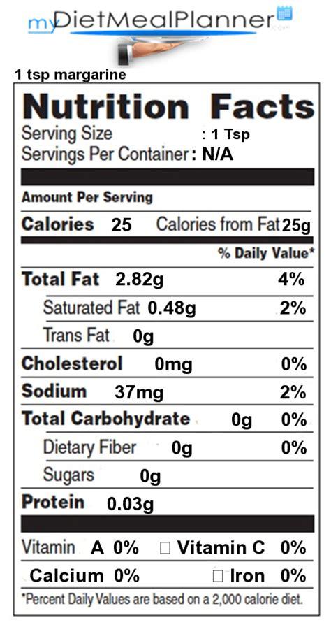 free diabetic diet plans picture 10
