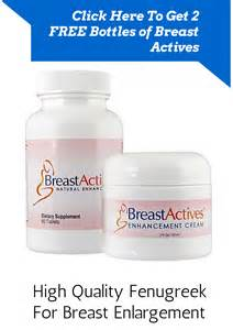 bigger breast pills picture 13