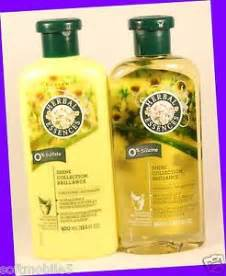 clairol herbal essences shampoo in south africa 13 picture 2