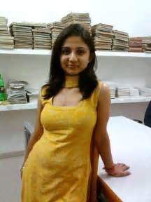 desi women xossip picture 7