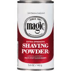 magic hair removal shavers picture 9