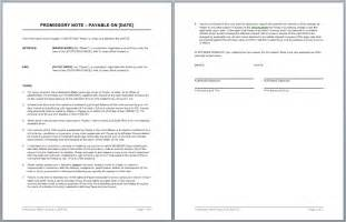 joint and several liability picture 13