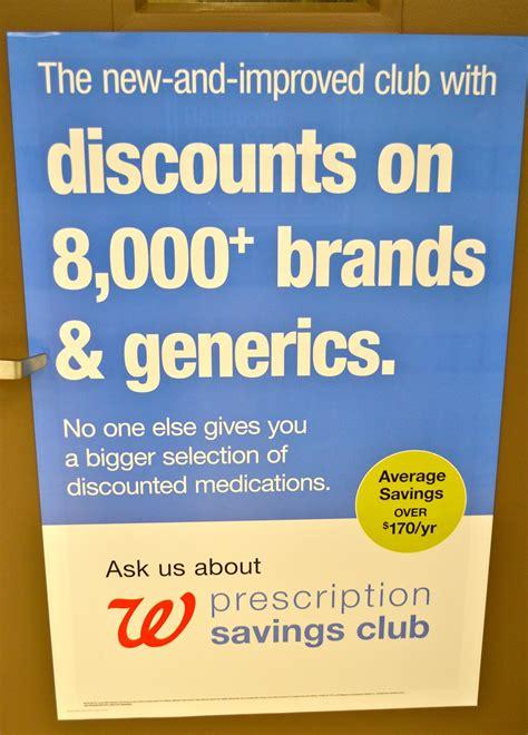 meyers prescription savings plan picture 6