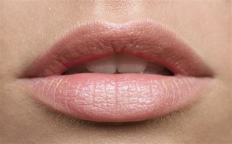 2 lips picture 11