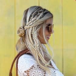 14 bohemian hair picture 10
