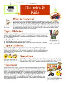 diabetic diet sheet picture 9