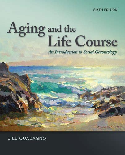 authors aging life picture 1