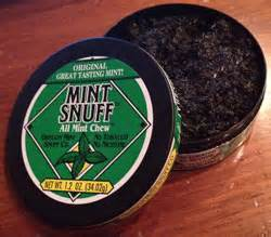 smokey mountain snuff discount codes picture 2